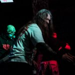 Old New Year Deathfest-145