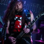 Old New Year Deathfest-052