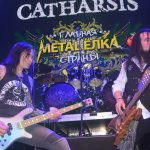 Catharsis-91