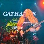 Catharsis-31