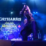 Catharsis-32