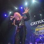 Catharsis-97