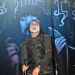 Cradle of Filth 03