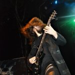 Cradle of Filth 06