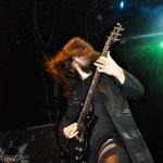 Cradle of Filth 06