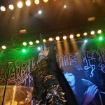 Cradle of Filth 20