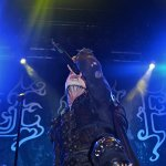Cradle of Filth 43