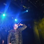 Cradle of Filth 47