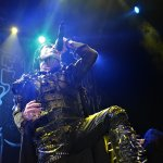 Cradle of Filth 50