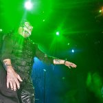 Cradle of Filth 52