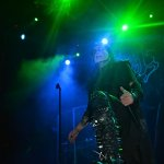 Cradle of Filth 54