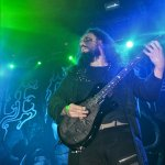 Cradle of Filth 55