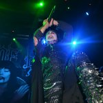 Cradle of Filth 56