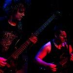 SaintP Deathfest-113