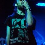 SaintP Deathfest-13