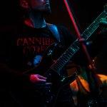 SaintP Deathfest-134
