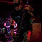 SaintP Deathfest-139