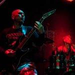 SaintP Deathfest-143