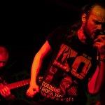 SaintP Deathfest-15