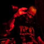 SaintP Deathfest-31
