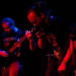 SaintP Deathfest-33