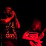 SaintP Deathfest-37
