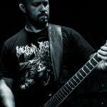 SaintP Deathfest-55