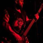 SaintP Deathfest-76