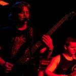 SaintP Deathfest-96