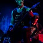 SaintP Deathfest-100