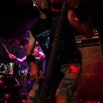 SaintP Deathfest-138