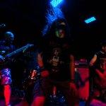 SaintP Deathfest-150