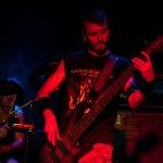SaintP Deathfest-164