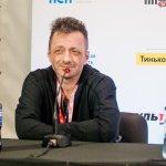 Глеб Самойлов и The Mattrix-2