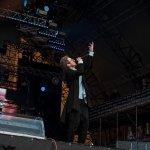 Сурганова и оркестр-20