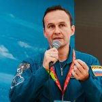 МКС Лекторий-11