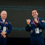 МКС Лекторий-15