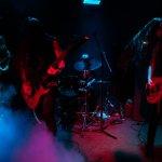 Summer Black Agony-117