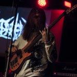 SaintP Deathfest IV-10