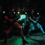 SaintP Deathfest IV-112