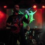SaintP Deathfest IV-25