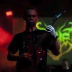 SaintP Deathfest IV-27