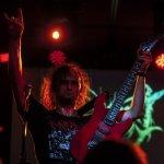 SaintP Deathfest IV-45