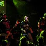 SaintP Deathfest IV-61