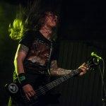 SaintP Deathfest IV-70