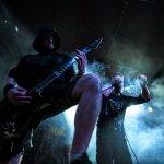 SaintP Deathfest IV-75