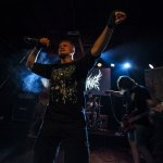 SaintP Deathfest IV-92