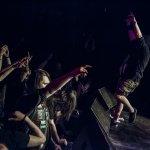 SaintP Deathfest IV-94