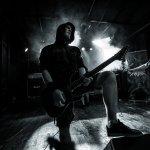 SaintP Deathfest IV-96