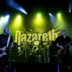 25 NAZARETH